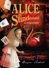 """Alice in Sunderland"", Bryan Talbot"