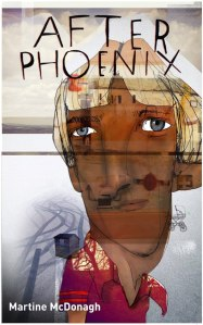 "Martine McDonagh's ""After Phoenix"""
